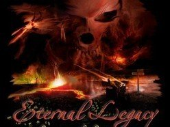 Image for Eternal Legacy