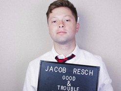 Image for Jacob Resch