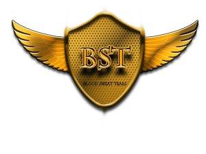 B.S.T. Gang
