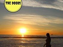 The doobs