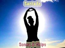 Sonny & Chips