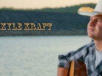 Kyle Kraft