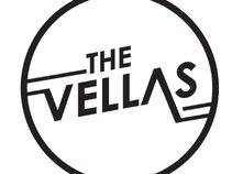 The Vellas