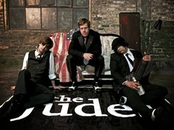 The Judes