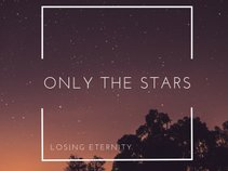 Only The Stars