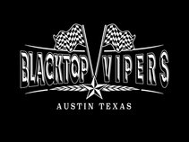 Blacktop Vipers
