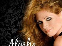 Alysha Black Wimberly