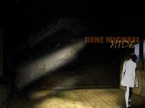 Gene Michael