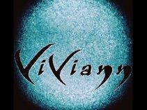 Viviann