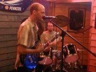 Eric W. Spradlin Music
