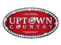 Uptown Country