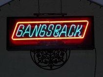 Gangs Back
