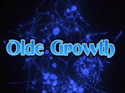 Image for Olde Growth