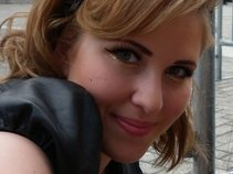 Courtney Janssen