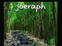Joeraph