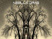 Nebula Drag