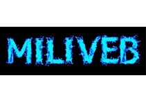 miliveb
