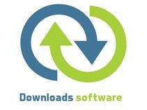 Downloads-soft