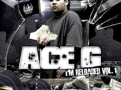 Image for Aceito