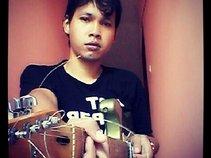 Fahry Fahmy