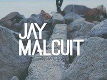 Jay Malcuit