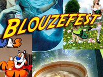 Blouzefest