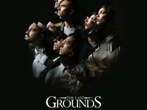 The Last Grounds