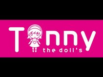 Tinny the Dolls