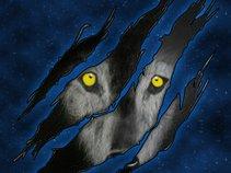 Boswolf