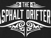 Asphalt Drifters