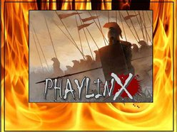 Image for PhaylinX