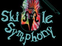 Skiffle Symphony