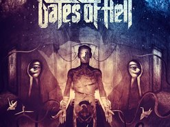 Image for GATES OF HELL