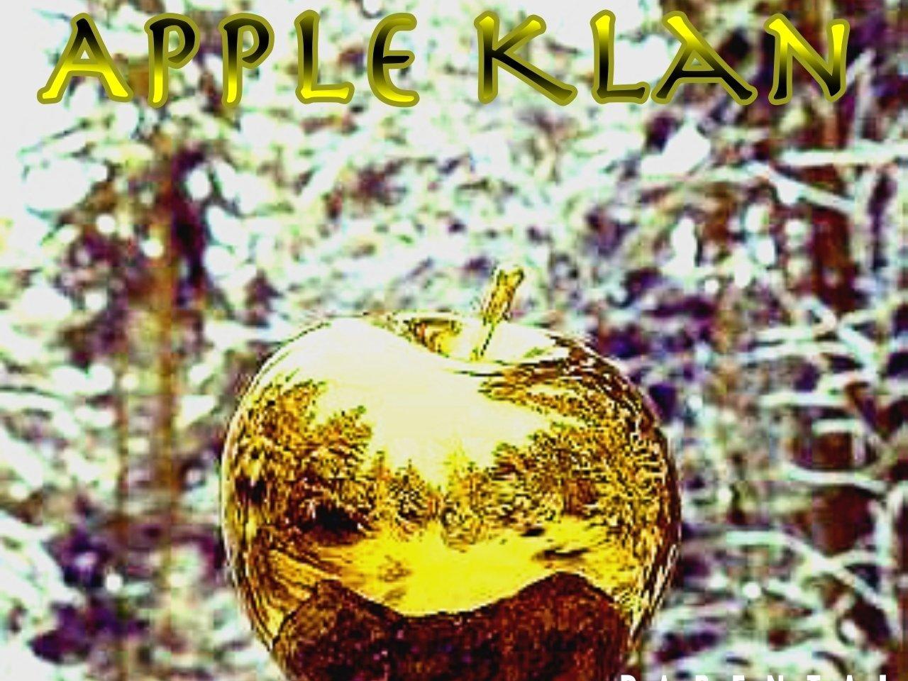 Image for Apple Klan