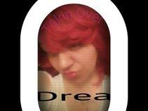 Just Drea
