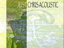 Just Chris Acoustic