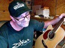 Bill Pierce Music