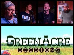 Image for GreenAcre Sessions