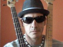 Kevin D Kerr