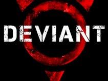 DEVIANT UK
