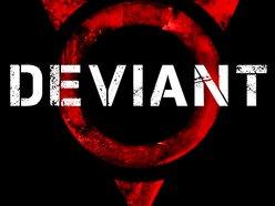 Image for DEVIANT UK