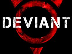 Image for DEVIANT UK