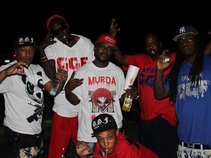 GGF (gas gang) GO GET IT FAMILY