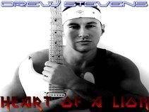 Drew Stevens