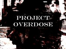 Project Overdose