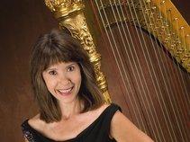 HarpStrings Inc
