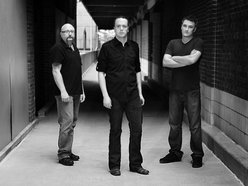 Image for Josh Hill Band