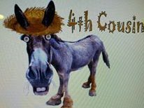 4th Cousin