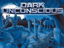 Dark Unconscious