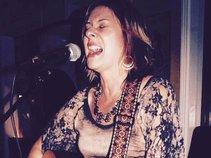 Kate Battenfeld